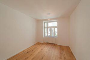 JETZT INVESTIEREN! bestens geschnittene 2 Zimmerwohnung in der Dreyhausenstraße 18 (nahe U3)