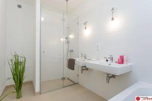 Singelhit - Provisionsfreie Mietwohnung in Schwechat - Neubau - 44,35m² mit Loggia