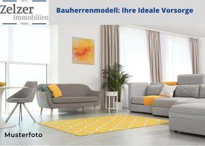 Langfristig Investieren mit einem kleinen Bauherren-Modell *Sonnige Wohnung mit großer Terrasse TOP4 PROVISIONSFREI*