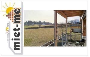 - miet-me - Sehr schöne 2-Zi-Wohnung mit Wohnbauförderung, tollem Südbalkon mit Aussicht …