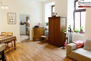 Wohnen, Büro oder Geschäftsräume - Garage für 3 Fahrzeuge, U3 vor der Tür - Donaukanal - Praterpark