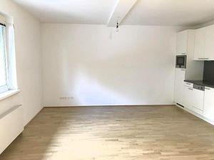 Wunderschönes 2-Zimmer-Appartement in sehr guter Lage