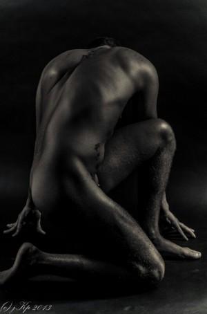 erotische fotos frauen wien