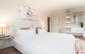 Das ganz besondere Wohnerlebnis! Einfamilienhäuser in Margarethen am Moos auf 99 Jahre Baurecht/Wohnungseigentum: Kaufen Sie JETZT, bevor die Immobili