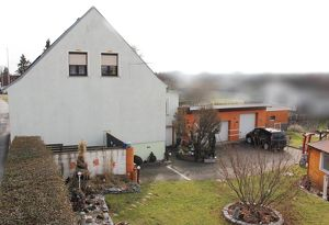 Stadthaus Oberwart - ihr Rückzugsort direkt im Zentrum