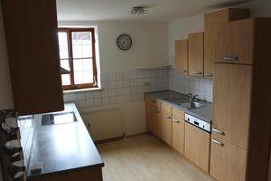 Flaurling: 3 Zimmerwohnung ca. 80 m² renoviert
