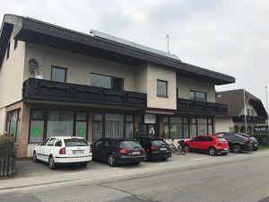 Geschäftslokal oder Büro in Garsten Zentrum