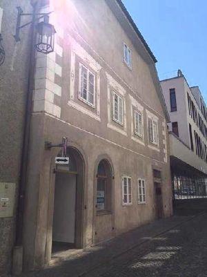neu renoviertes Geschäftslokal in Steyr