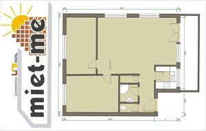 - miet-me - 3-Zimmer-Wohnung in Waidhofen