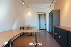 Büro/Praxis mit viel Potential im Zentrum von Innsbruck