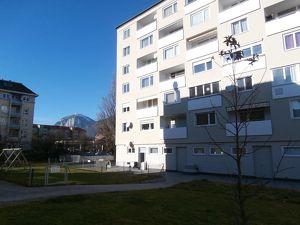 5-Zimmer-Wohnung in Innsbruck Pradl