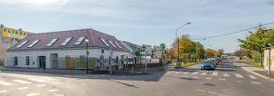 Büro in Hirschstetten // Projekt Wallnerhof