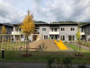 PROVISIONSFREI - Deutschfeistritz - ÖWG Wohnbau - geförderte Miete mit Kaufoption - 4 Zimmer