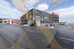 Anlageobjekt (Bürohaus) in Steyr zu verkaufen!