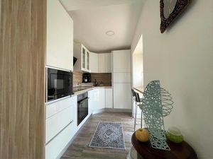 Leibnitz - Kaindorf/Sulm - Sehr schönes, teilsaniertes Einfamilienhaus mit Einliegerwohnung und kleinem Grundstück