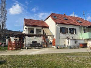 Modernisiertes Kellerstöckl im sonnigen Südburgenland