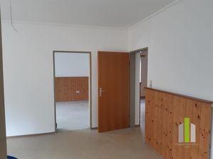 AUGEN AUF- 4 Räume für Therapie oder Büro