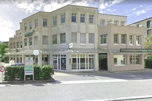 Zentral gelegenes Büro in Dornbirn zu vermieten!