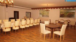 3851 Großtaxen/Kautzen Ehemaliger Gasthof und kleines Haus auf über 2000 m² Grund