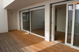 YES - Günstiges LOFT/Atelier mit großer Terrasse und Lagerraum - nähe Elterleinplatz