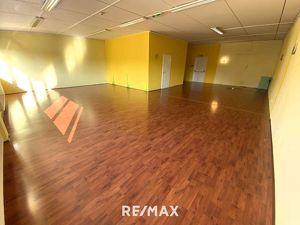 !!ACHTUNG!! sofort verfügbare- Büro-, Praxis- oder Ausstellungsflächen