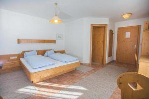 Alpenhotel Pacht/Pachtkauf/Sofortkauf mit ca. 65 Betten