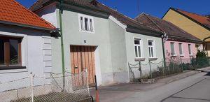 Bauernhaus RESERVIERT