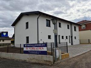 Bad Sauerbrunn 013127