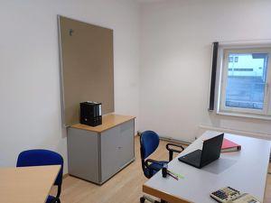 provisionsfrei - Coworking Büroarbeitsplatz - ALL IN Angebot, eigenes Büro auf Anfrage