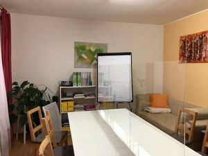 3 Zimmer Büro in Ried im Innkreis
