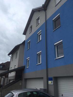 Albrechtsberg I/1 - LZ: 1340 - Top 202