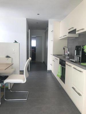 Helle 40m² Wohnung in Neustift/Oberberg zu vermieten