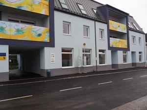 Hauptplatz 8/26