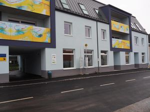 Hauptplatz 8/27
