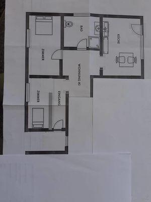 Zirl - SOFORTBEZUG sonnige , sanierte 2,5 Zimmer-Gartenwohnung, 1 Stellplatz