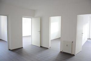 Top-Sanierte Mietwohnung in 3512 Mautern an der Donau