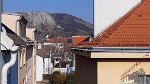 Eigentumswohnung in Hainburg