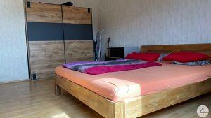 Charmante 2 Zimmer Wohnung in Top Lage von Gänserndorf