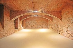 THERESIENGASSE IX | Multifunktionales Büro bzw. Ordinationsloft - Atelier