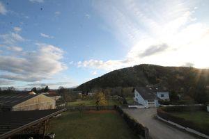+GROßES POTENTIAL +Mehrfamilienhaus+Heurigen +Pension Zimmer +Wunderschönem Blick auf den Schneeberg+