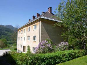 Dreifamilien-Schnäppchen-Haus! Leistbares, XXXL-Domizil im Eigentum! Geeignet für Pension, Hotel oder Wohngemeinschaften! Provisionsfrei!