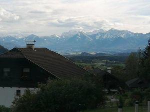 Ruhiges Bau-Grundstück in Wernberg