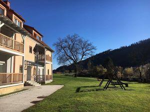 AKTION 4 Monate Mietfrei Pöckstein Kärnten!