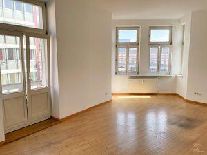 Helle 2-Zimmer-Wohnung (WG-geeignet) in zentraler Lage von Innsbruck zu vermieten