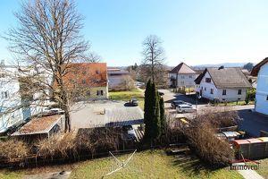 ERSTBEZUG - Generalsanierte, sehr nett und helle 2-Zimmerwohnung