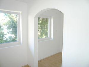 3 Zi.-Wohnung bzw. Büro-, Ordinationsräume im Zentrum von Reutte zu vermieten