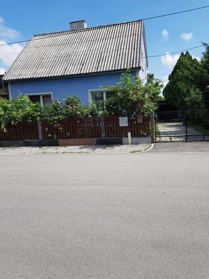 Traumhaus zum Kauf in St.Pölten