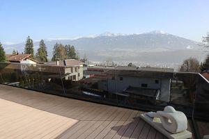 Traumhafte Luxusimmobilie mit Alpenpanorama