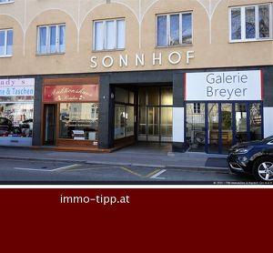 Geschäftslokal in Baden - Zentrum