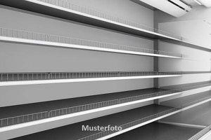 Ladenlokal in gepflegtem Zustand